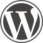 convert_to_wordpress