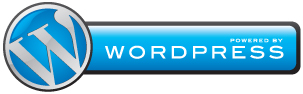 convert_to_wordpress_love