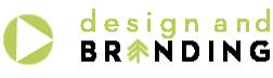 Design & Branding