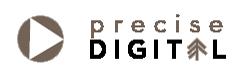 precise digital