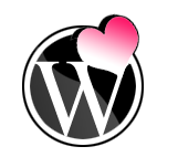 wordpress_web_design