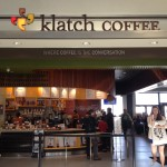 klatch_coffee_lax