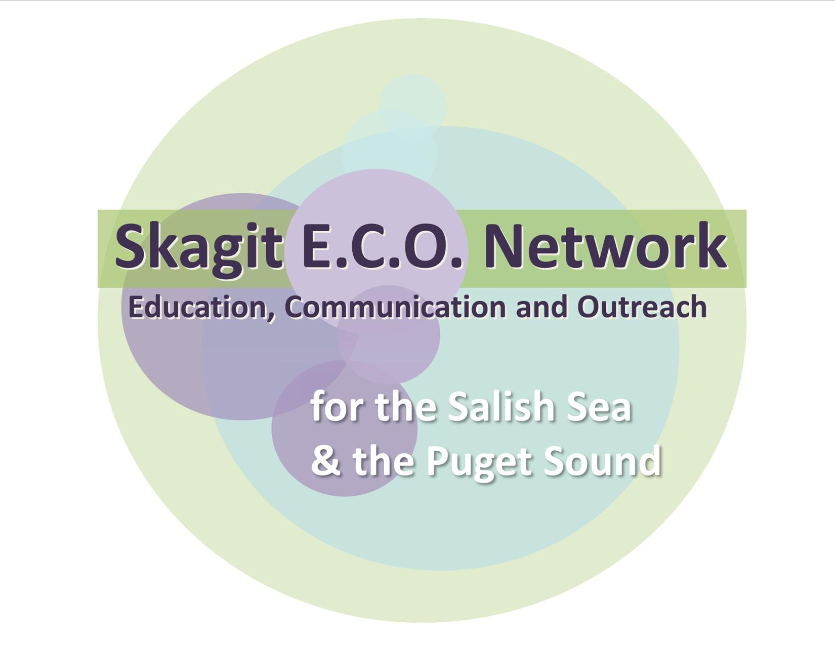 Skagit_Conservation_Alliance