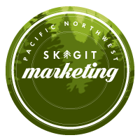SKAGIT MARKETING